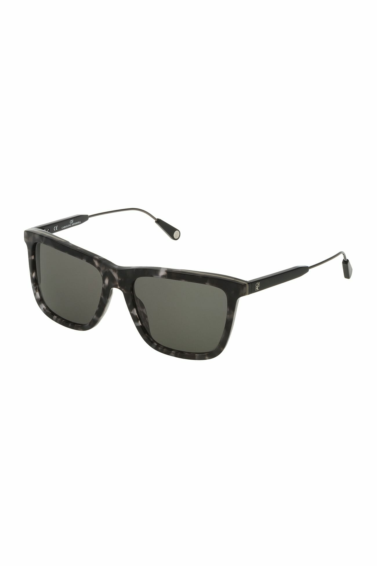 CH-Carolina-Herrera-Eyewear-Men