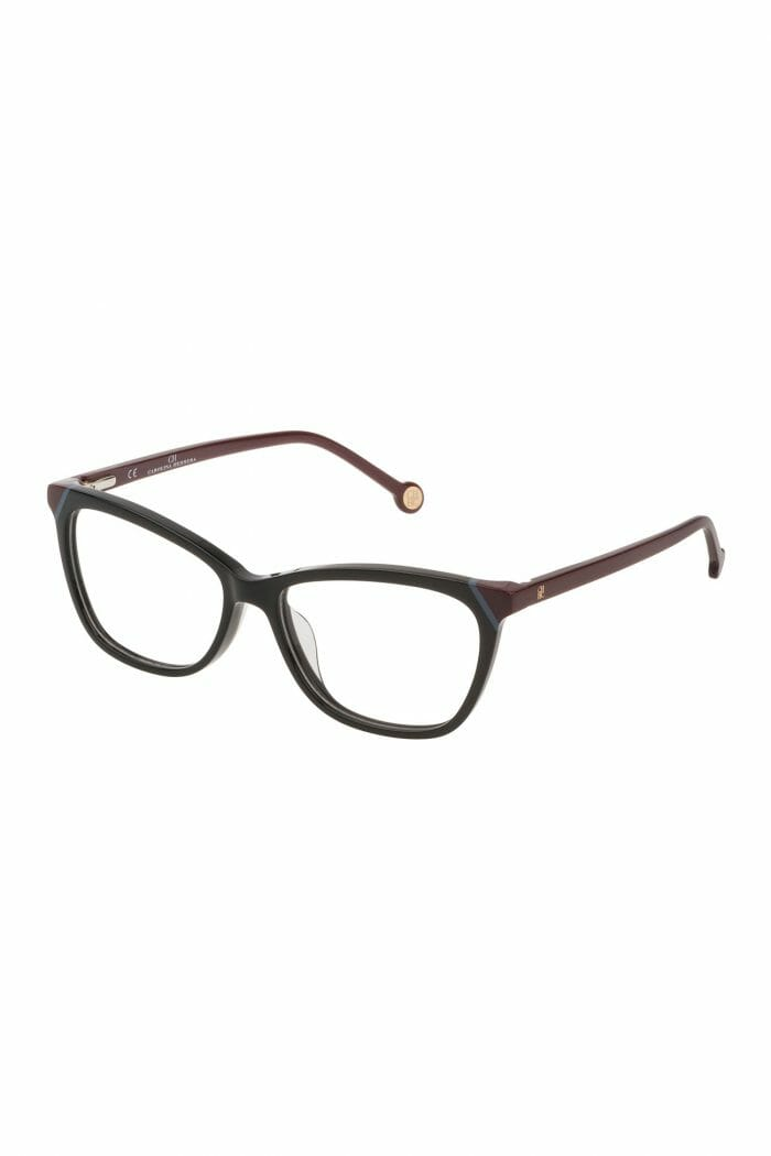 CH-Carolina-Herrera-Eyeglasses-optical-Women