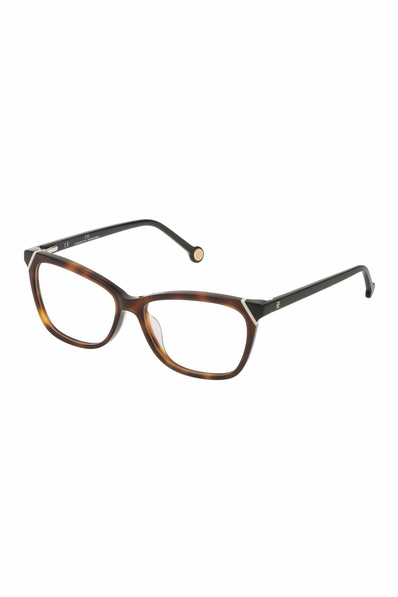 CH-Carolina-Herrera-gafas-óptica-mujer