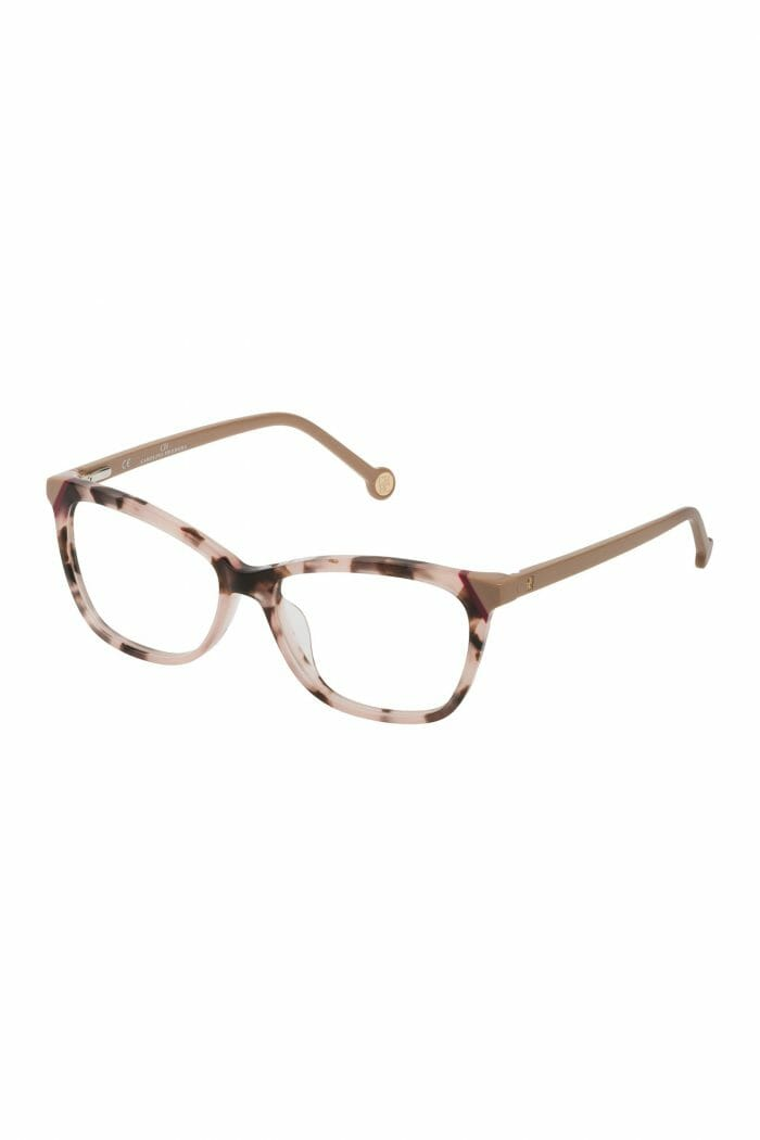 Acetate style Beige
