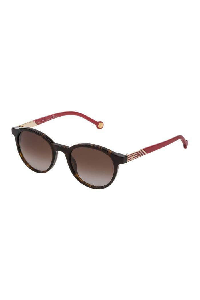 CH-Carolina-Herrera-Eyewear-Women-Sunglasses
