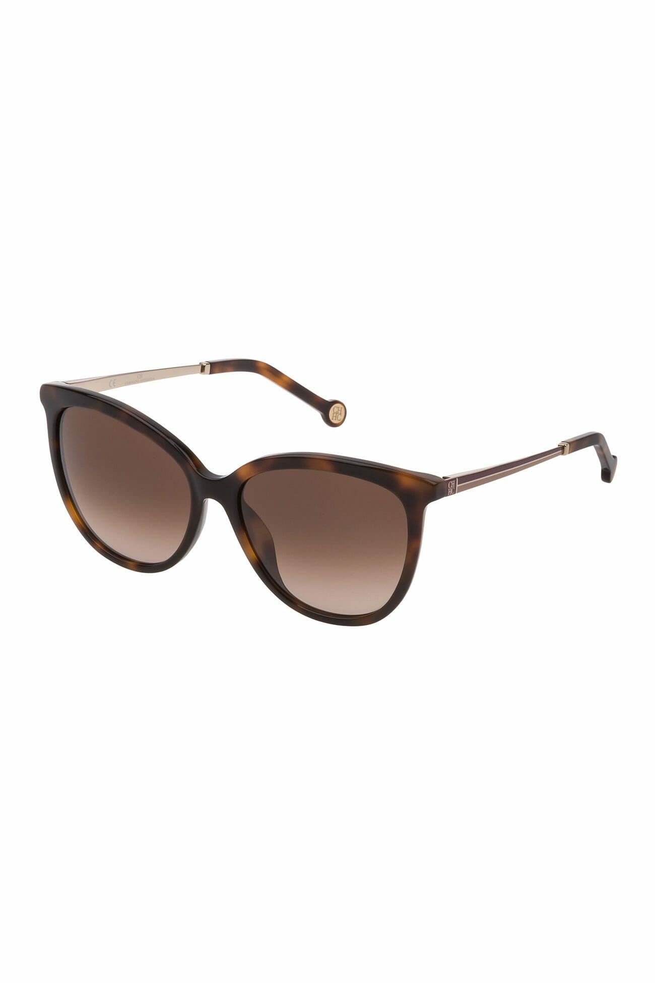 CH-Carolina-Herrera-Eyewear-Women-Sunglasses