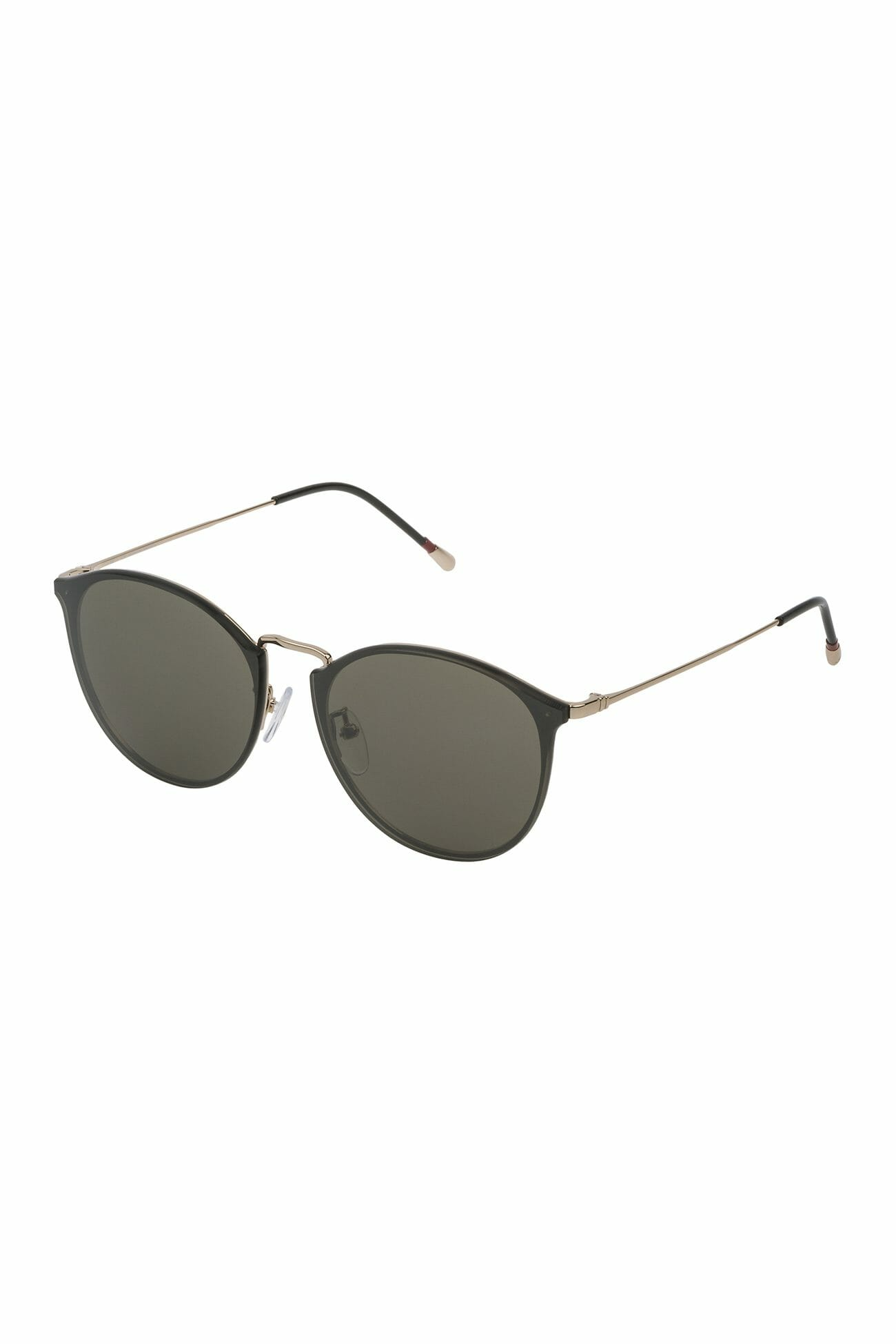 CH-Carolina-Herrera-Eyewear-Men-Sunglasses