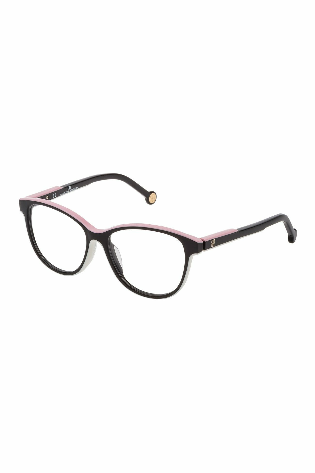 CH-Carolina-Herrera-Eyeglasses-optical-Women