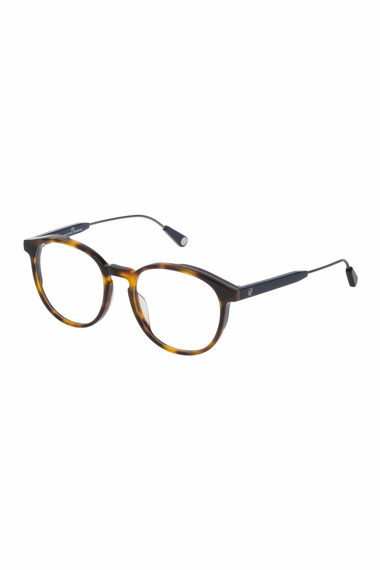CH-Carolina-Herrera-Eyeglasses-optical-Men