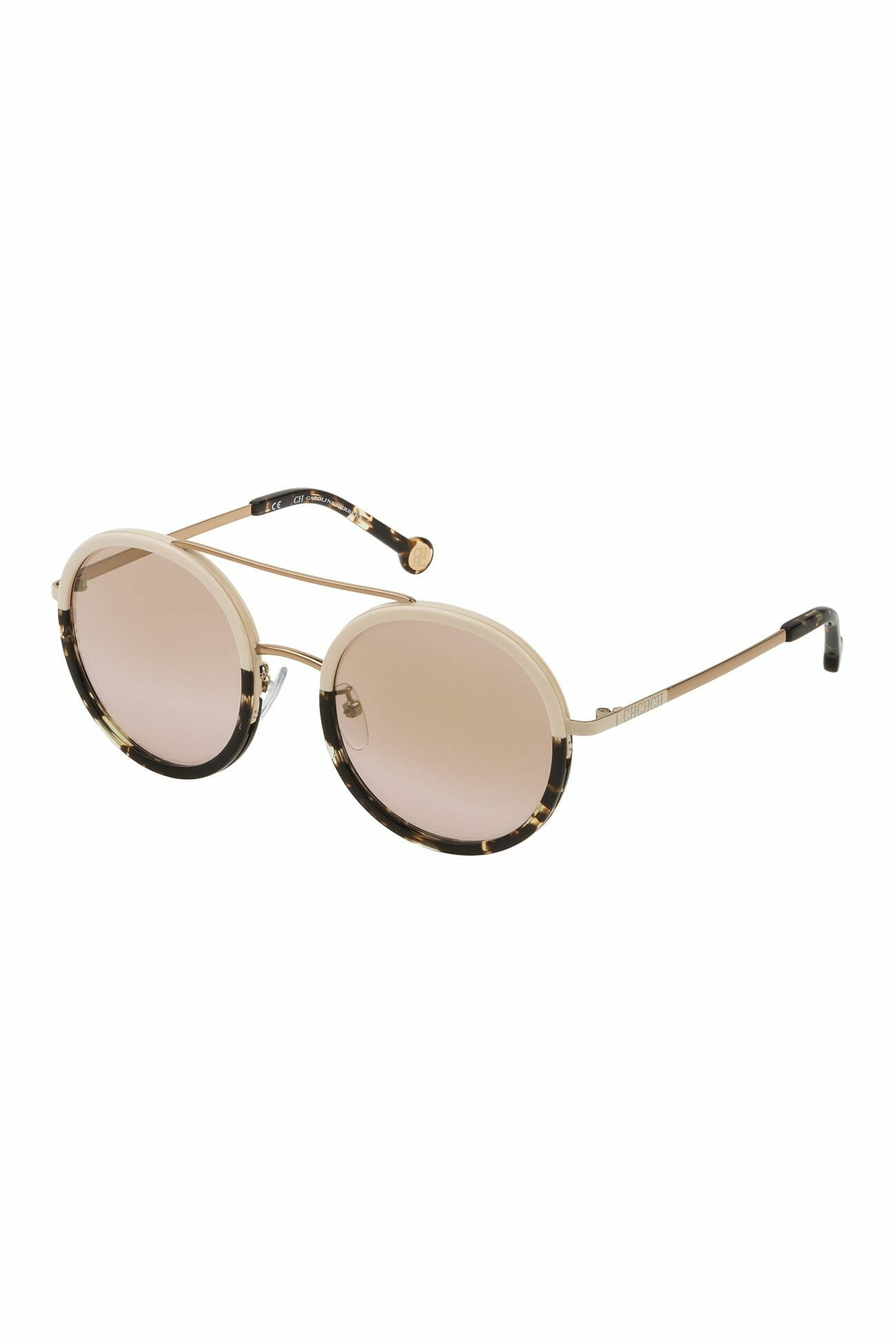 CH-Carolina-Herrera-Eyewear-Women