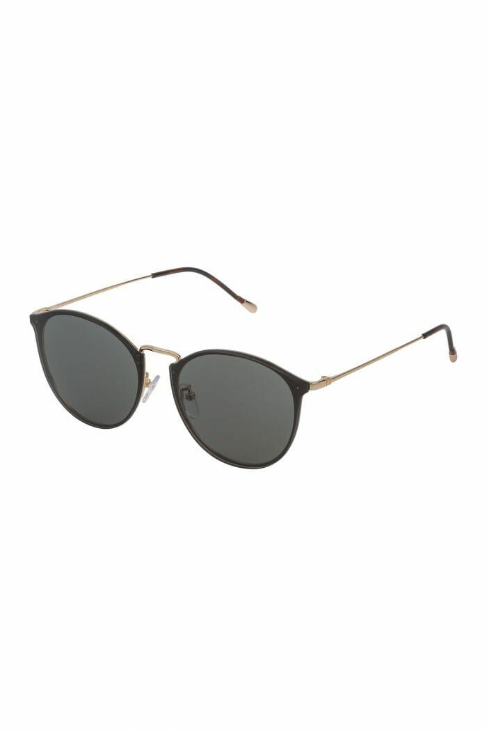 8fd283126c4bd6 CH-Carolina-Herrera-Eyewear-Men-Sunglasses