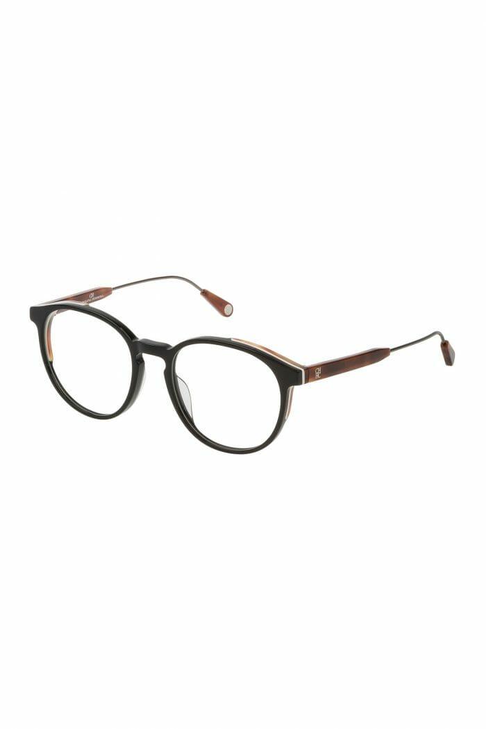 7d40c0a0e Fashion Eyewear CH