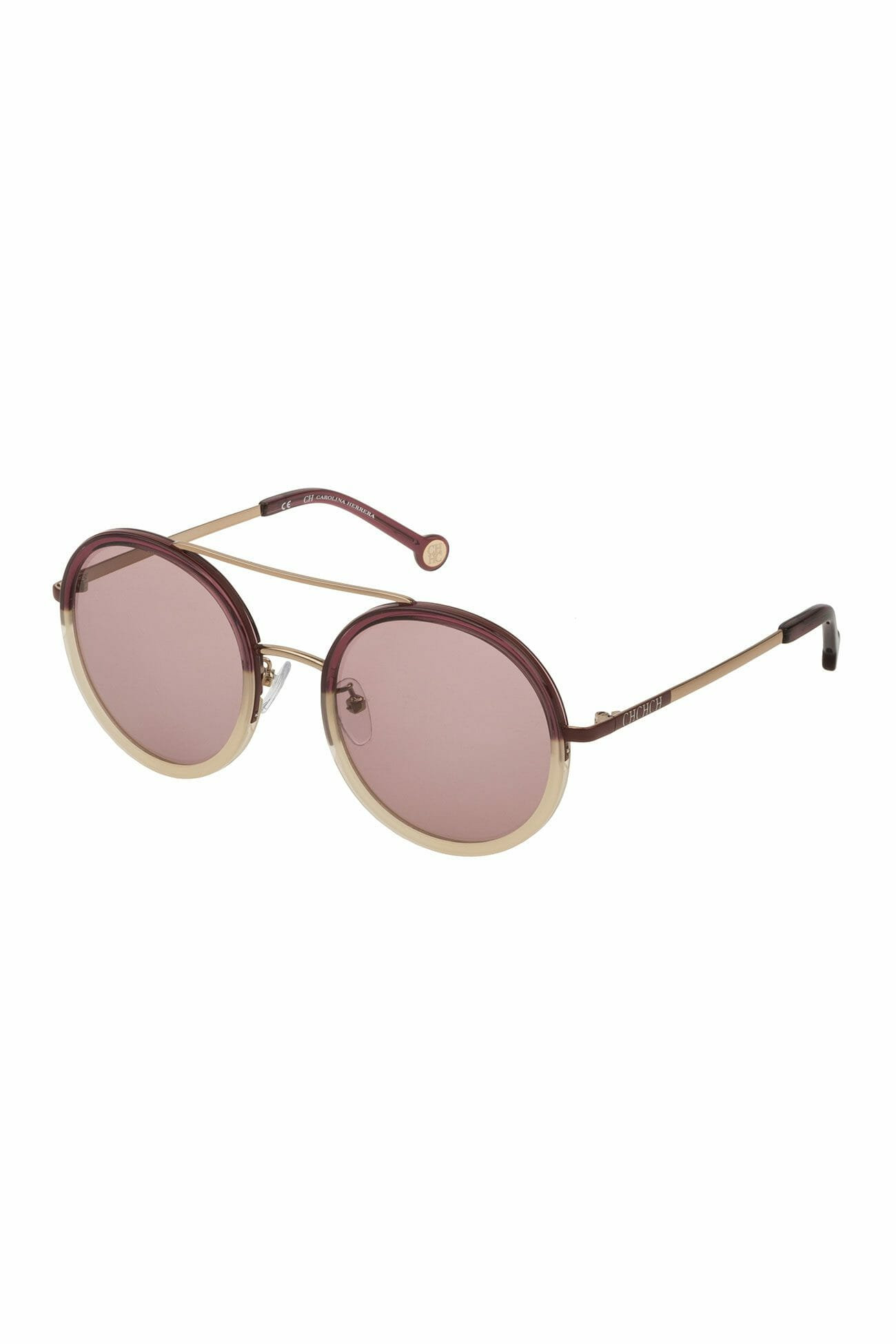CH-Carolina-Herrera-Eyewear-Women