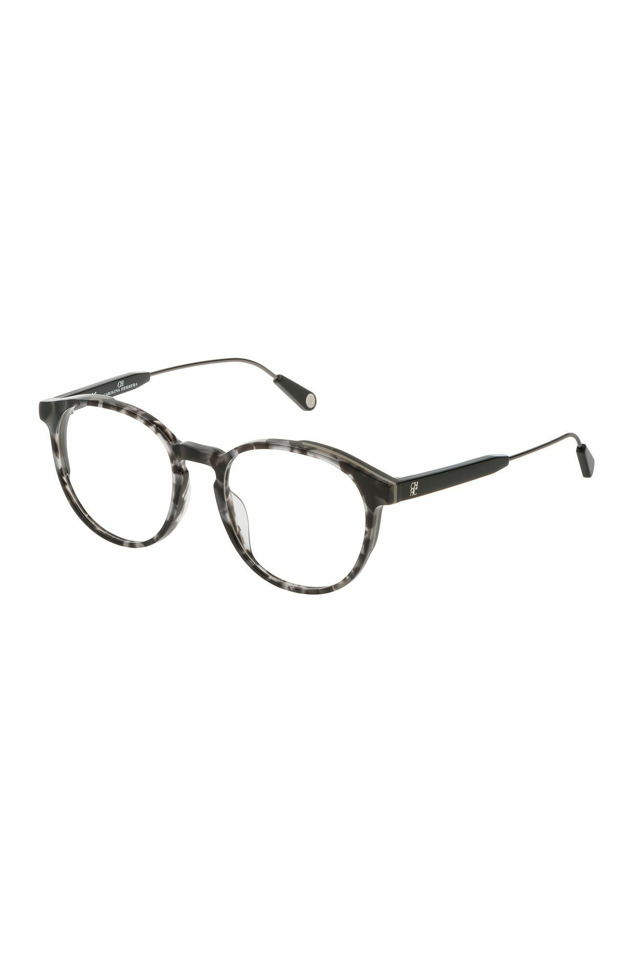 CH-Carolina-Herrera-Eyeglasses-optical-Men