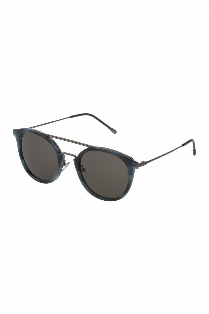 d6bde3aa2ab Fashion Eyewear CH