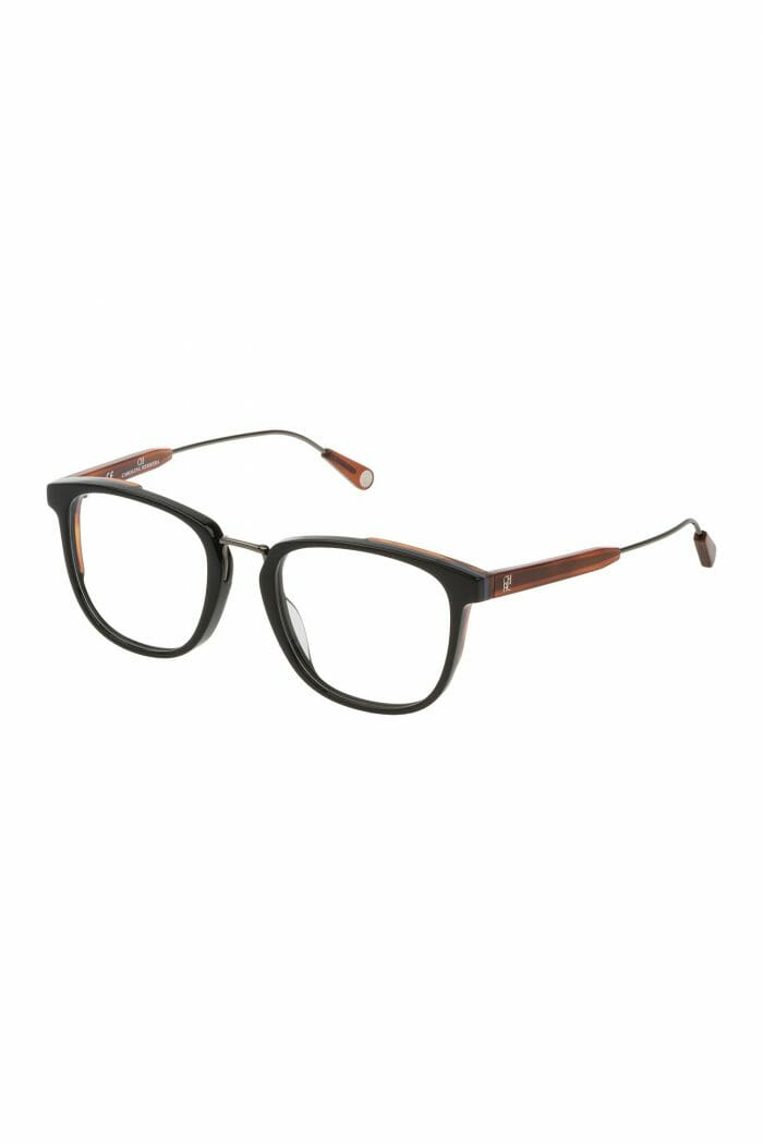 6dd1a26e782a6 Look 9. CH-Carolina-Herrera-Eyeglasses-optical-Men