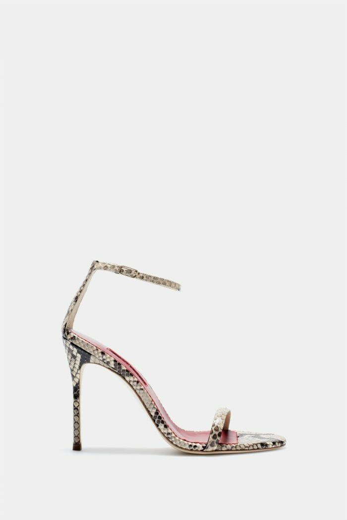 Sandals 03