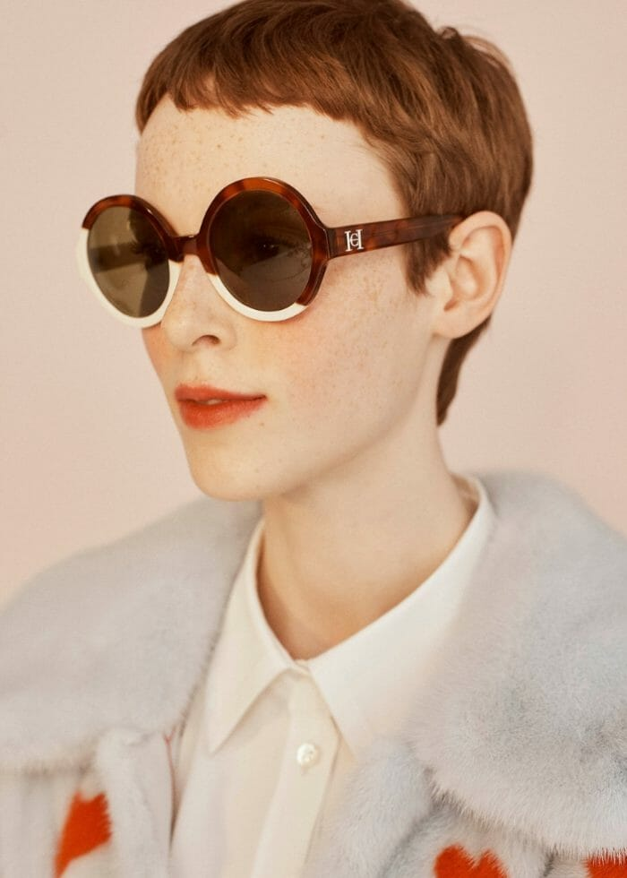 CHNY_carolina_herrera_new_york_eyewear_resort_2019