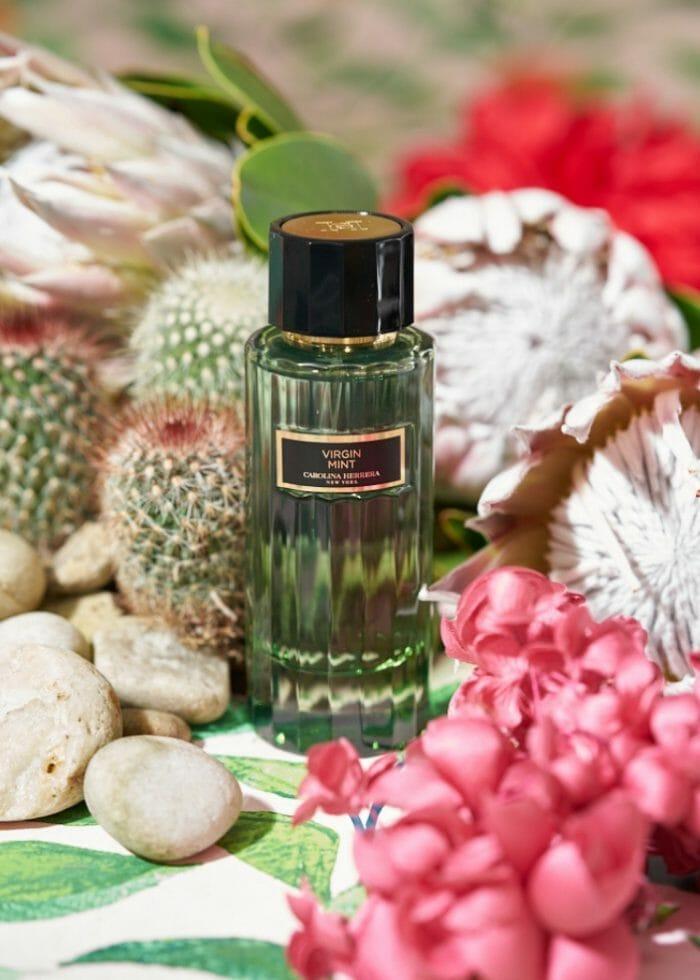 carolina_herrera_new_york_confidential_fragrance_eau_de_toilette_virgin_mint