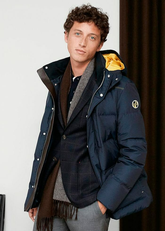 ch_men_carolina_herrera_collection_fashion_winter_coat_look