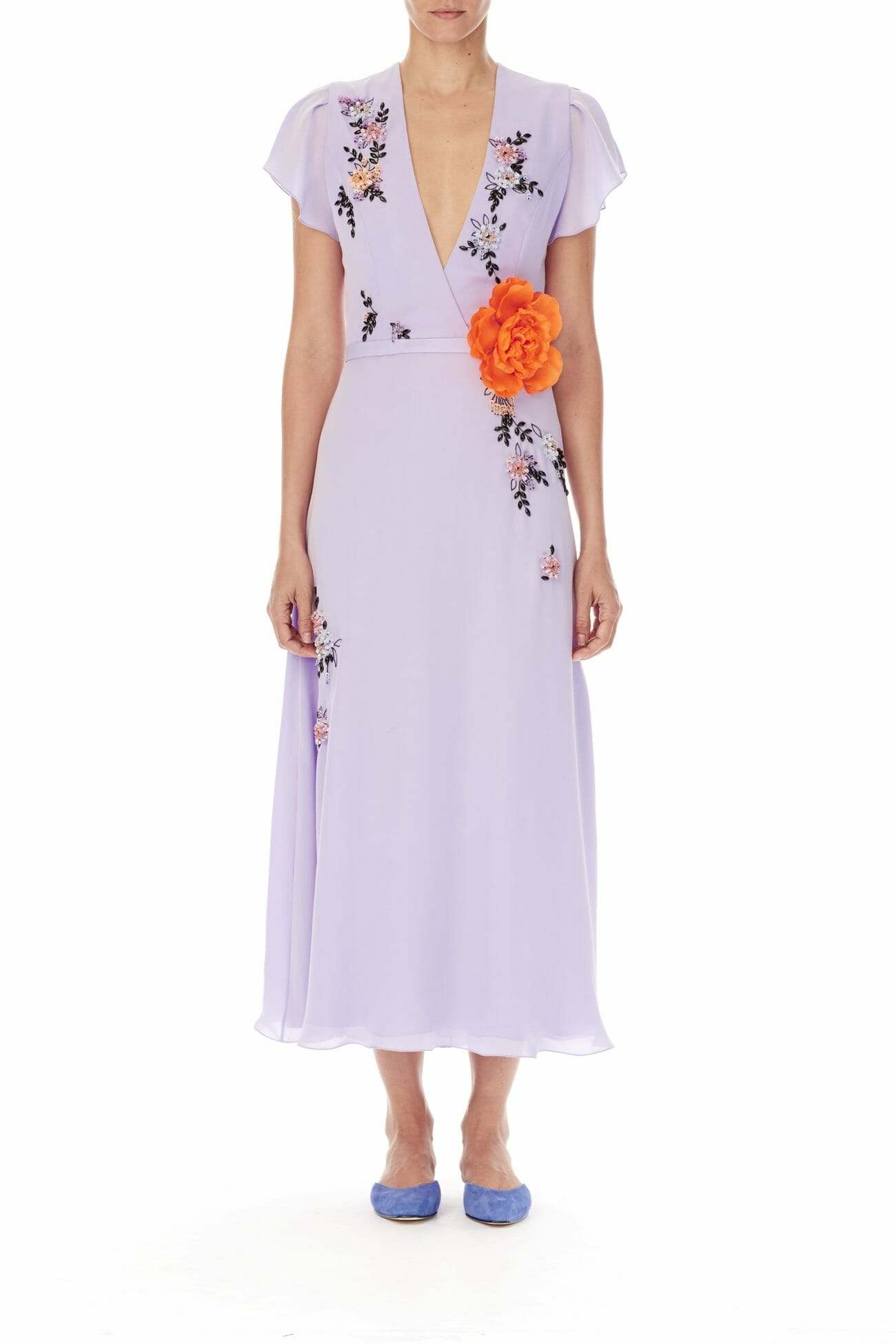 Carolina-Herrera-New-York-Resort-2019-look-16