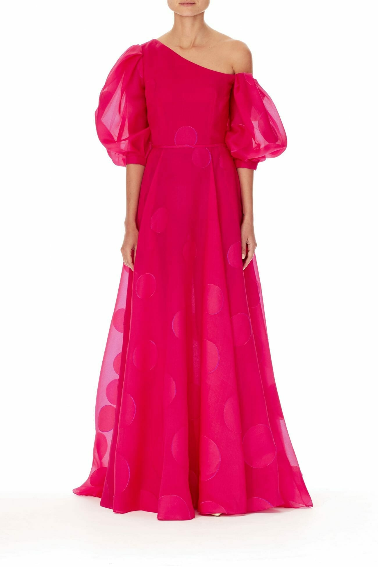 Carolina-Herrera-New-York-Resort-2019-look-113