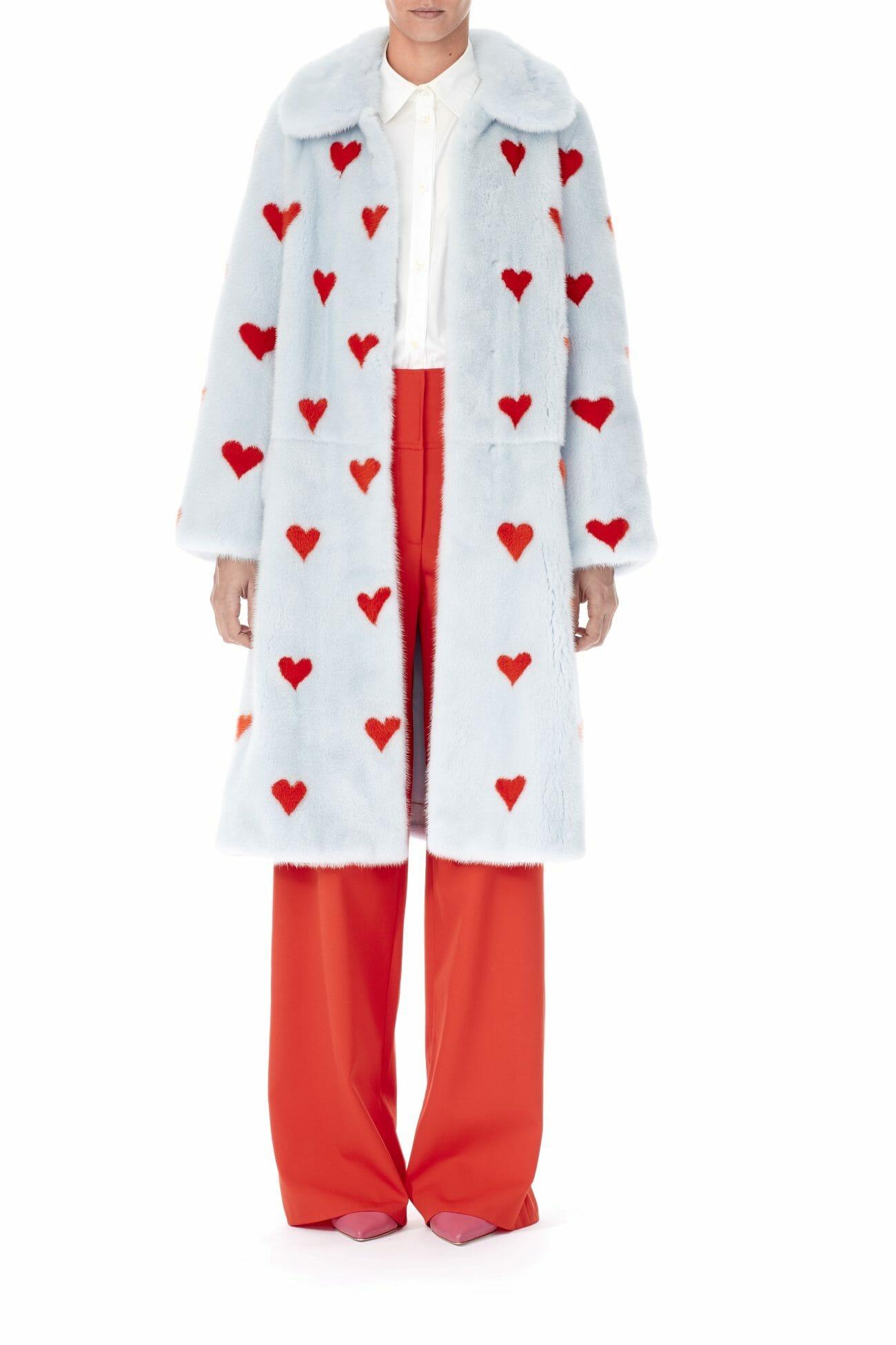 Carolina-Herrera-New-York-Resort-2019-look-156-heart-coat-blue-red-look-miramar