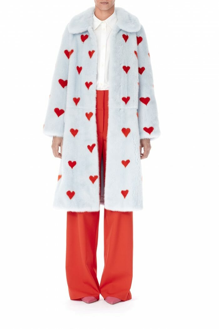 Carolina-Herrera-New-York-Resort-2019-look-156-heart-coat-blue-red-look-miramar