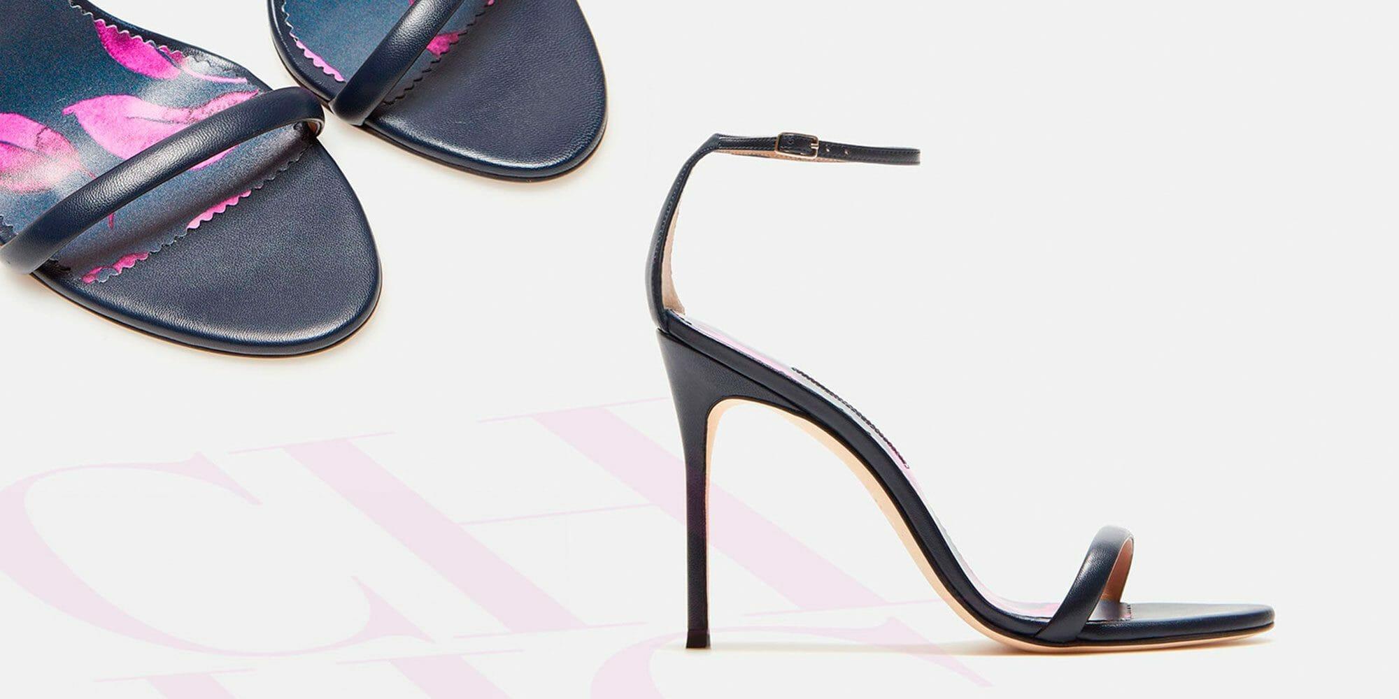 ch_carolina_herrera_shoes_heels_blue_fashion