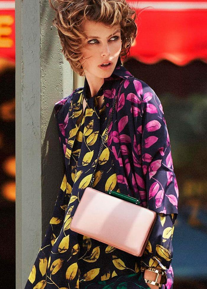ch_carolina_herrera_fashion_bag_modern_femenity