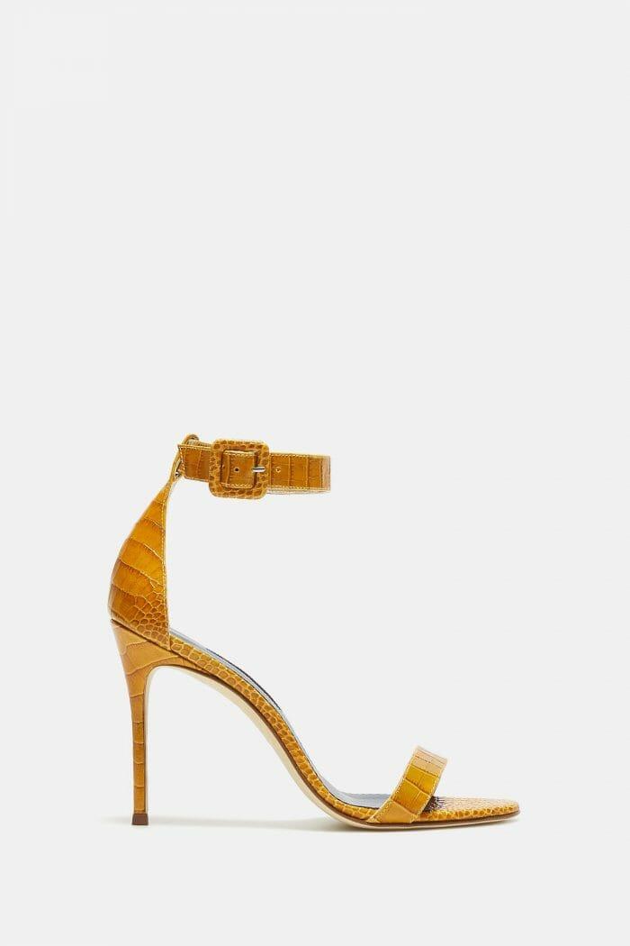 Sandals 06