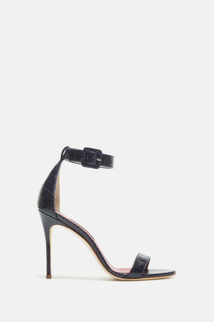 Sandals 05