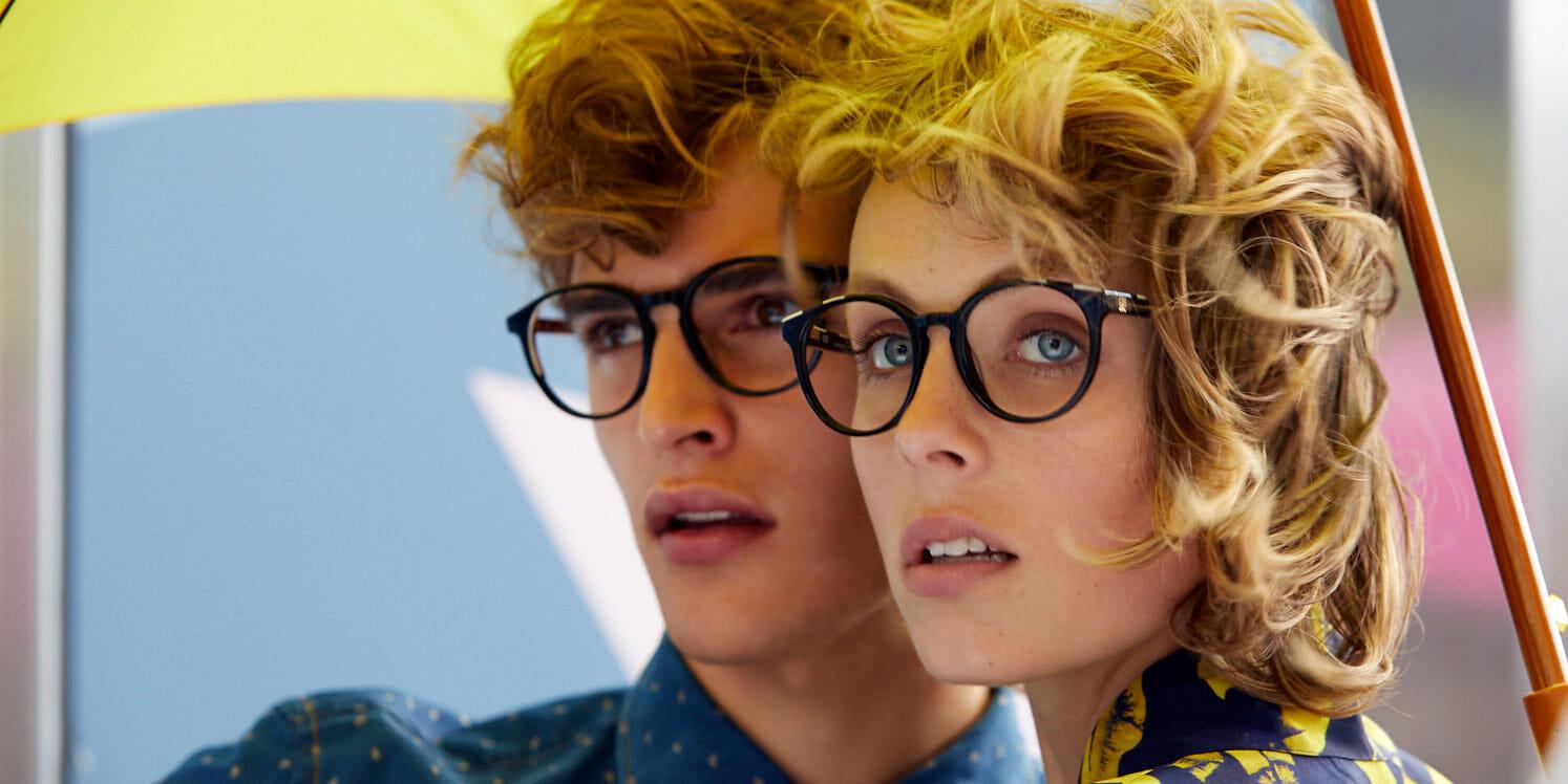 ch_carolina_herrera_models_eyewear_glasses_fashion_accesory