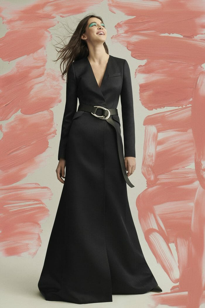 Carolina-Herrera-New-York-Pre-Fall-2019-look-13