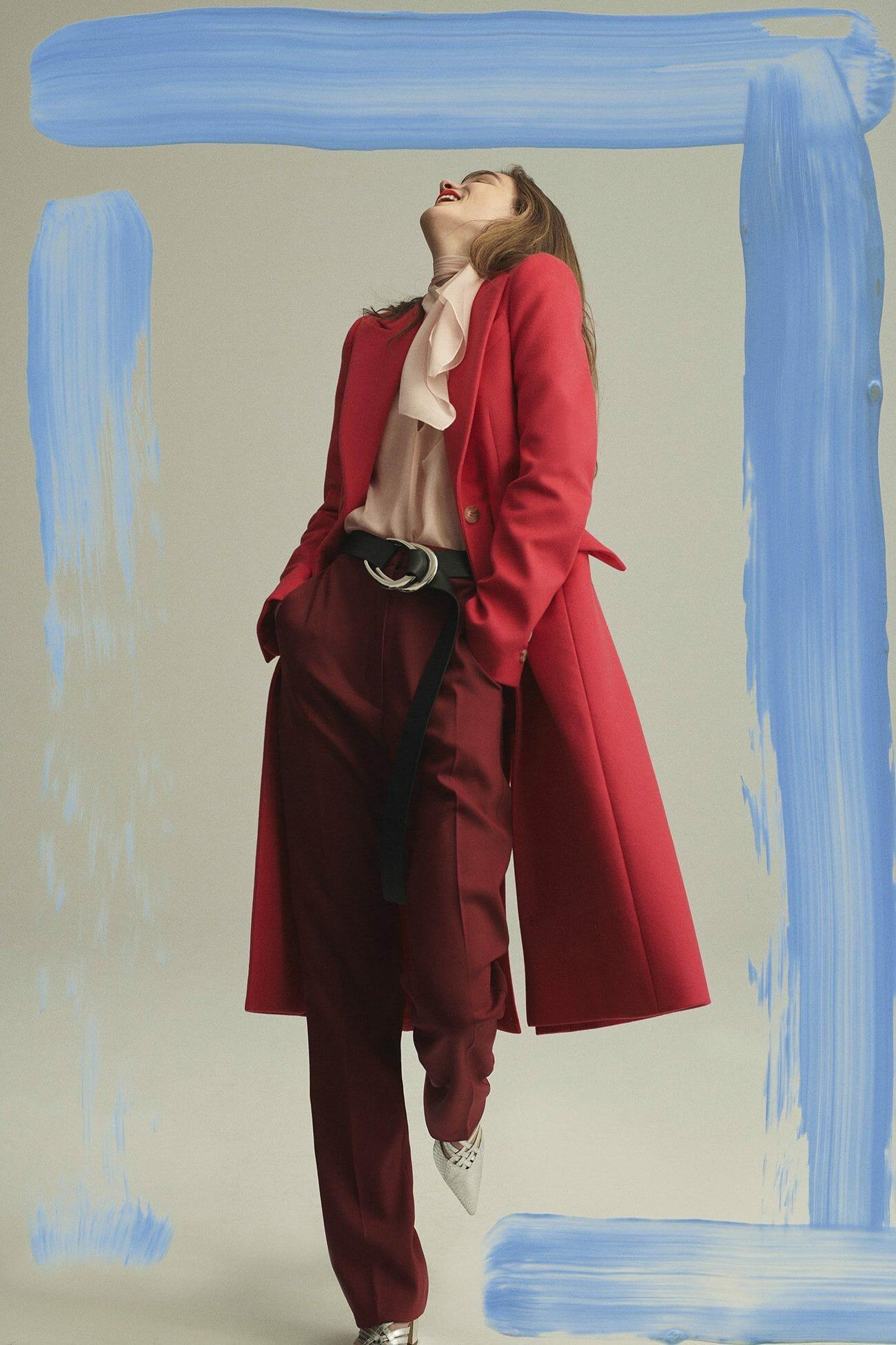Carolina-Herrera-New-York-Pre-Fall-2019-look-31