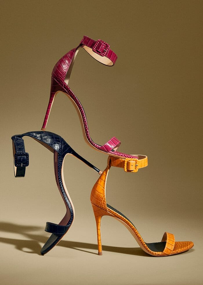 ch_carolina_herrera_shoes_fashion_homepage_sandals_yellow_pink_black