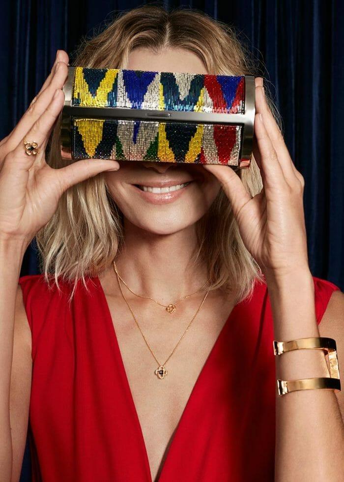 ch_carolina_herrera_bag_fashion_homepage