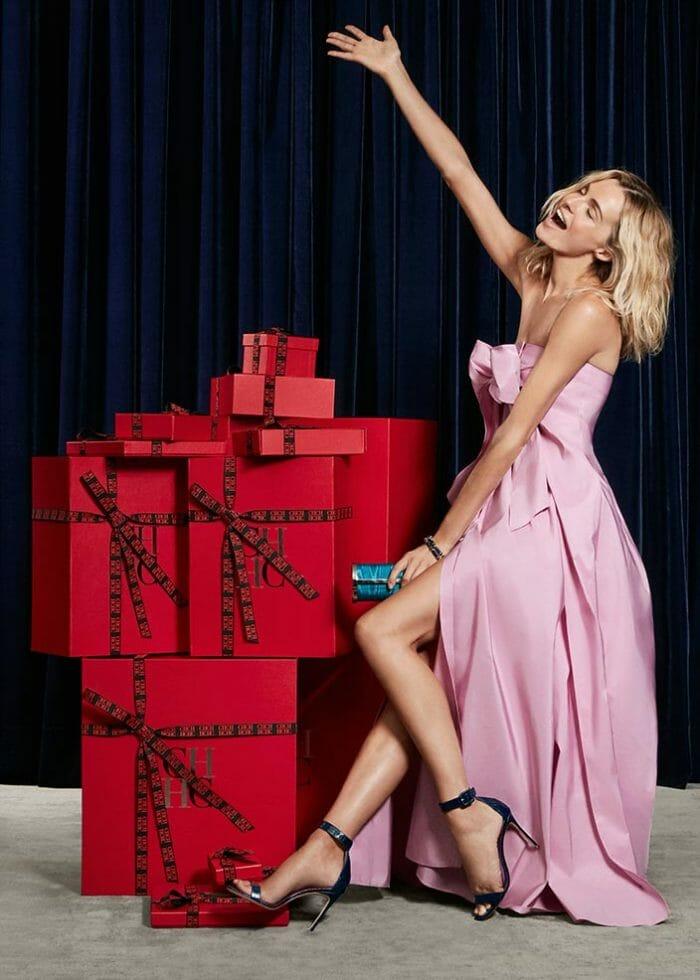ch_carolina_herrera_gift_for_her_fashion_homepage