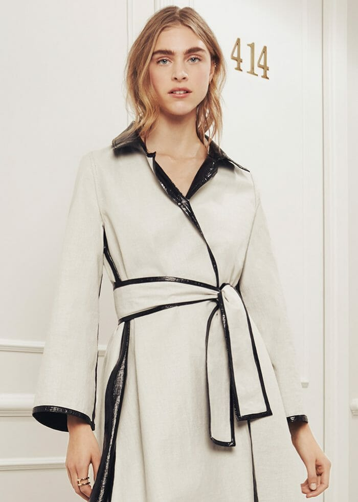 ch_carolina_herrera_women_fashion_homepage_white_coat
