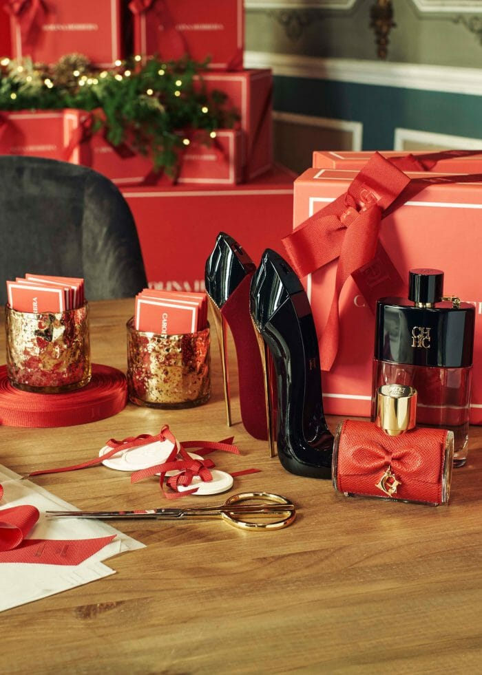 Carolina-Herrera-New-York-holidays-christmas-fragrances