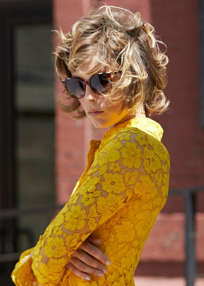 Carolina-Herrera-New-York-sunglasses-2019-new-collection