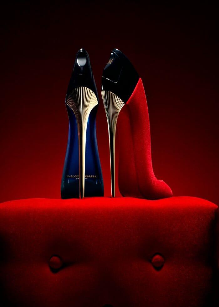CHNY_carolina_herrera_new_york_homepage_velvet_fatale_good_girl_fragrance