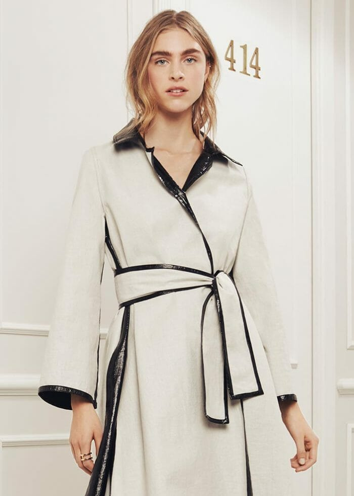 ch_carolina_herrera_sale_coat_homepage