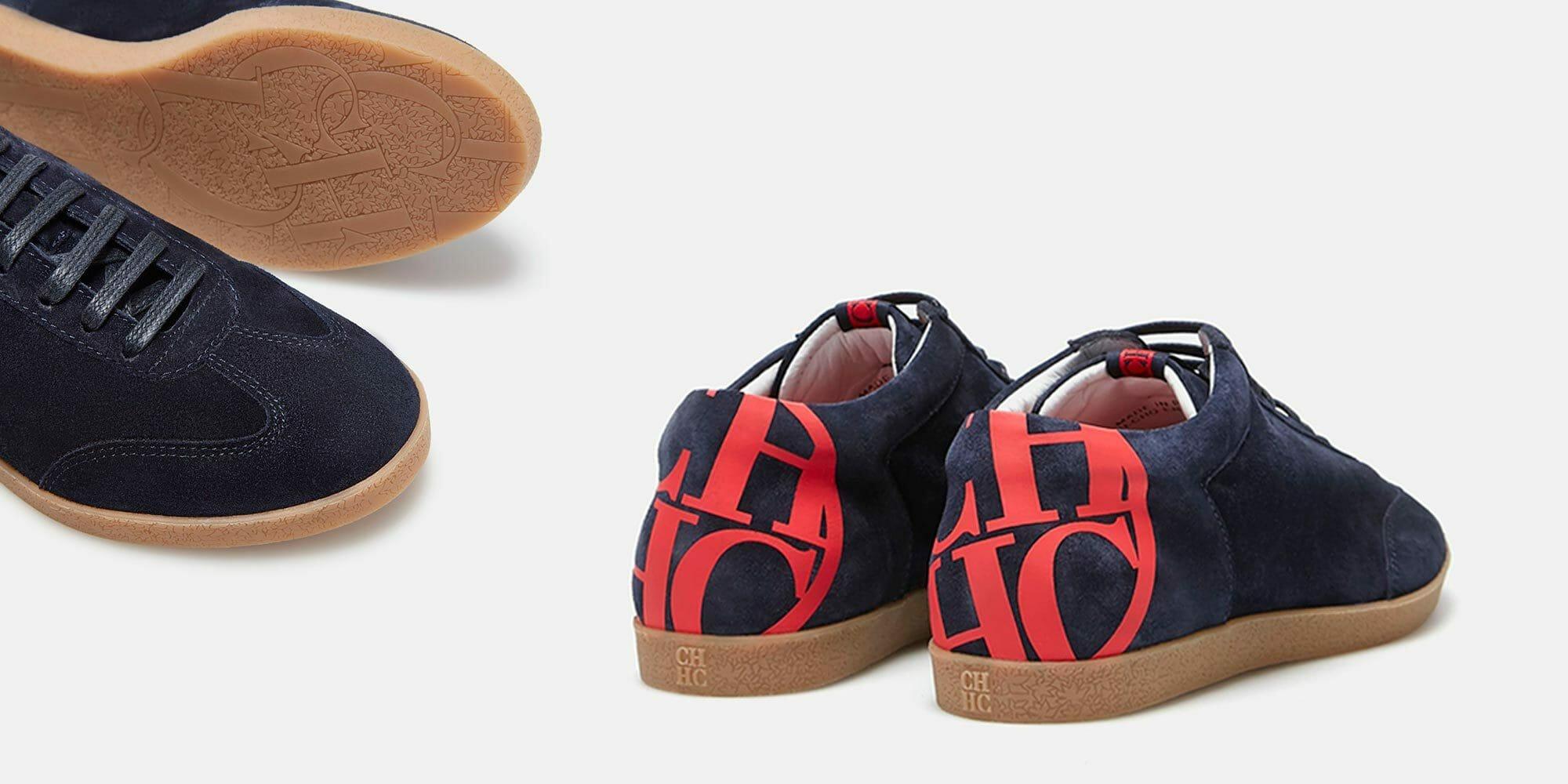 ch-carolina-herrera-sneakers-image