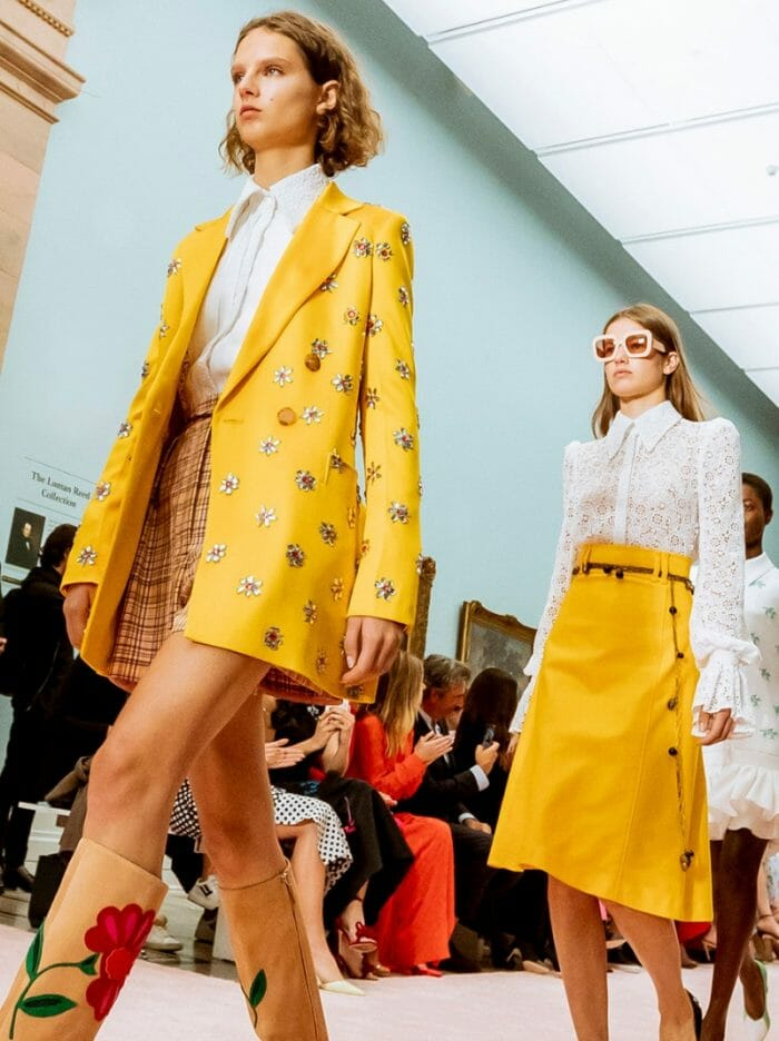 carolina_herrera_new_york_spring_2019