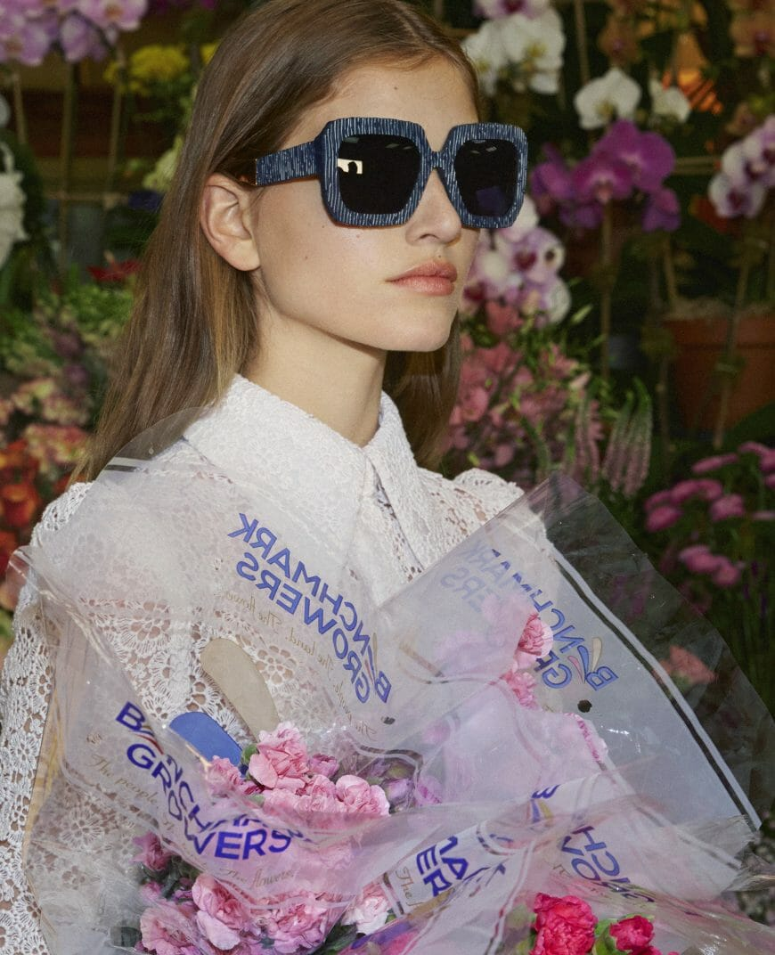carolina-herrera-new-york-spring-2019-campaign-eyewear-blog-post-image