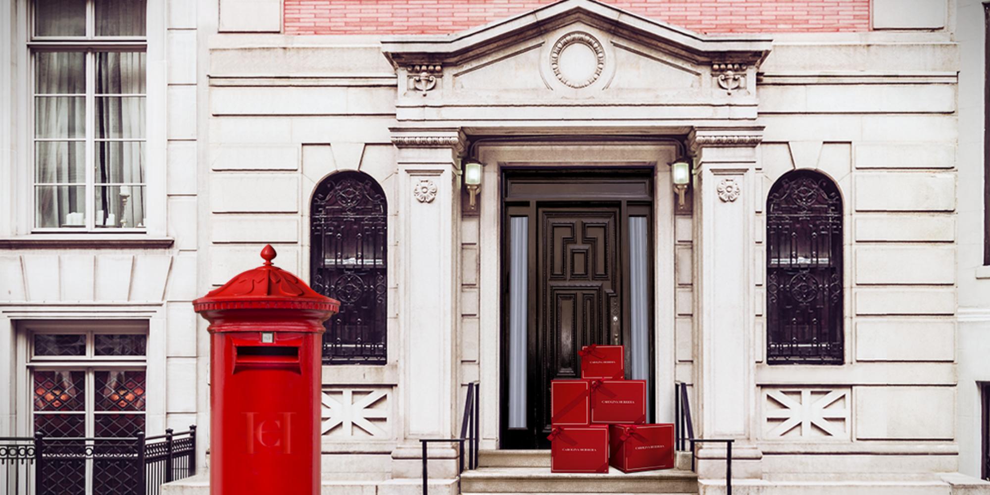 HERRERA-Love-post-good-logo-red-box