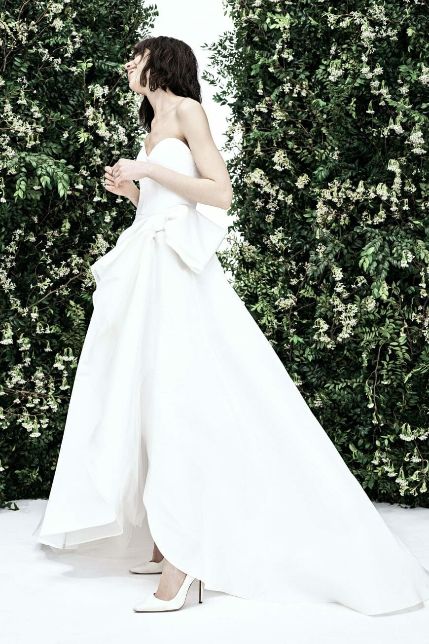 carolina-herrera-bridal-spring-2020-lucy-gown