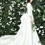 carolina-herrera-bridal-spring-2020-laurel-gown