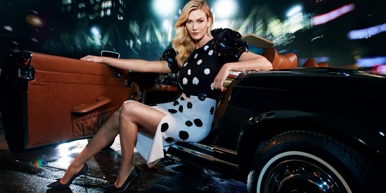 Carolina-herrera-new-york-good-girl-collector-dot-drama-kk-car