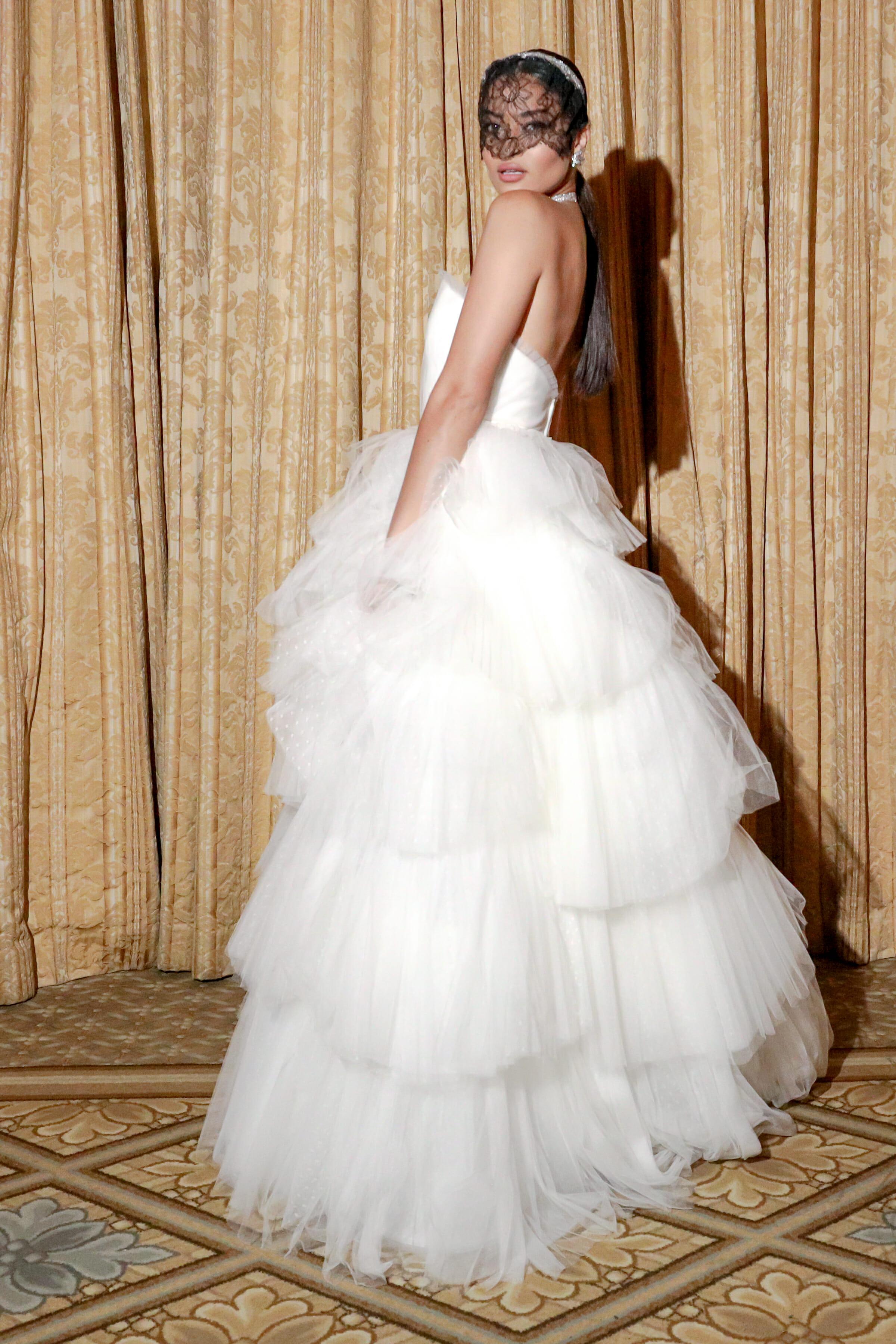 carolina-herrera-bridal-spring-2020-lillian-gown