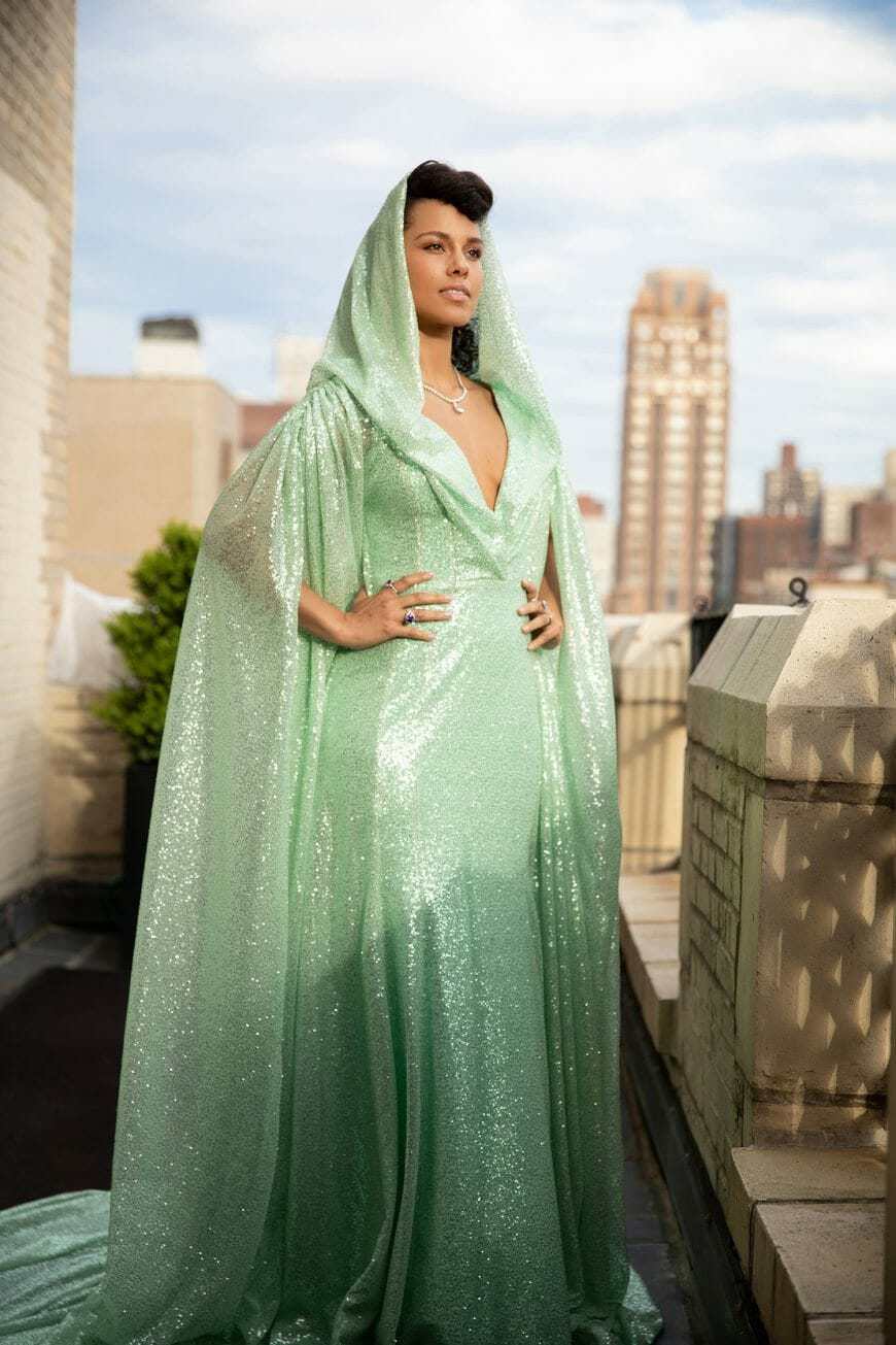 alicia-keys-met-gala-carolina-herrera-new-york