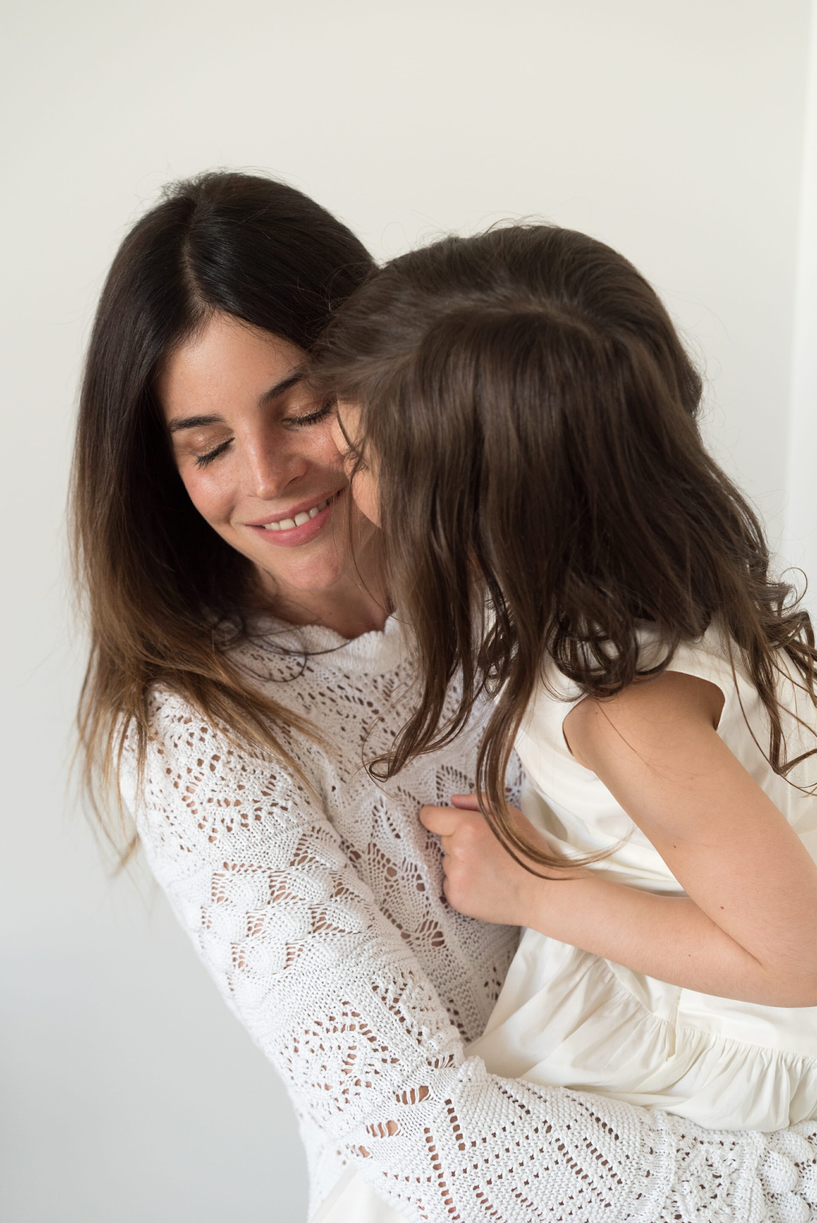 Motherhood and Unconditional Love with Julia Restoin Roitfeld