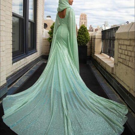 carolina-herrera-new-york-custom-met-gala-gown